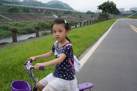 淺水灣河堤costco284