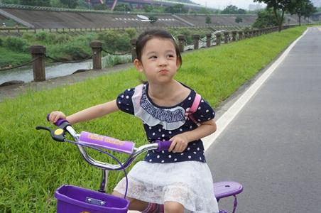 淺水灣河堤costco294