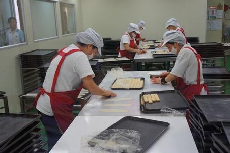 宜蘭發明餅074
