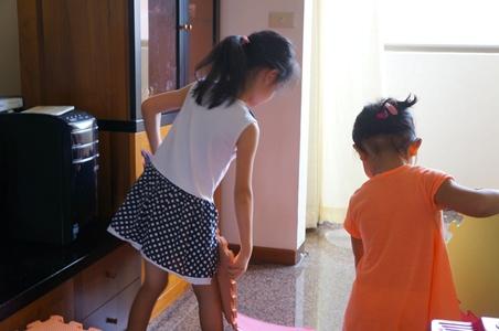 打掃家裡煮飯012.JPG