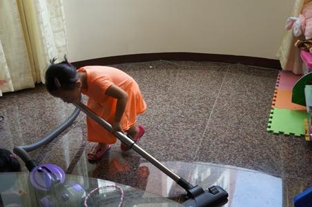 打掃家裡煮飯020.JPG