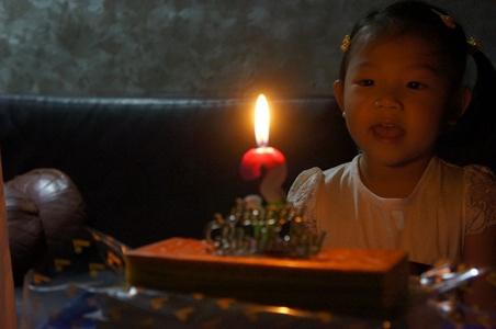 寧三歲生日038.JPG
