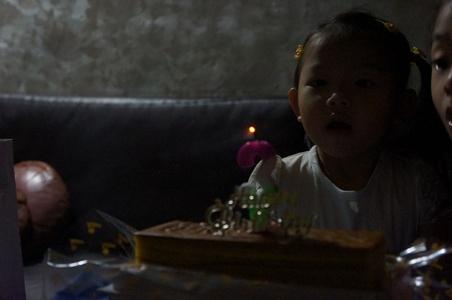 寧三歲生日039.JPG