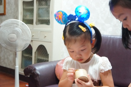 寧三歲生日043.JPG