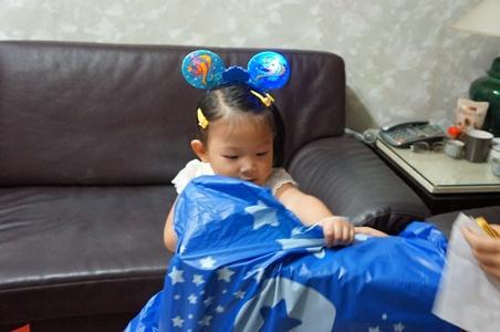 寧三歲生日079.JPG