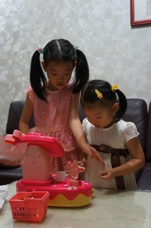 寧三歲生日127.JPG