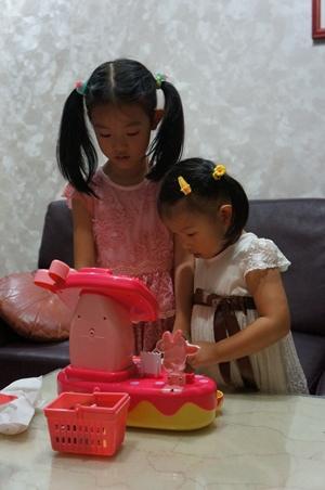 寧三歲生日128.JPG