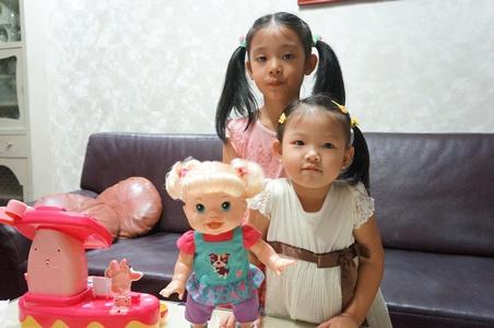 寧三歲生日163.JPG