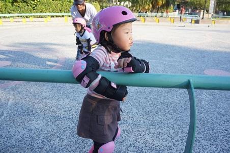 寧溜冰14