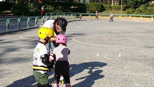 寧溜冰28