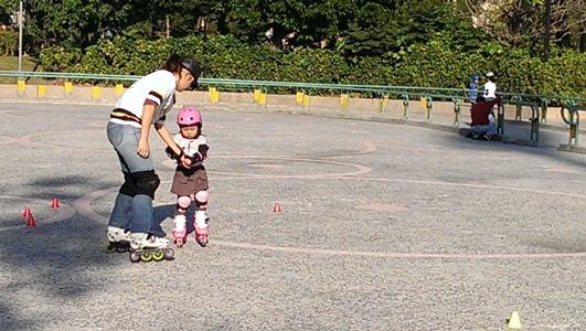 寧溜冰33