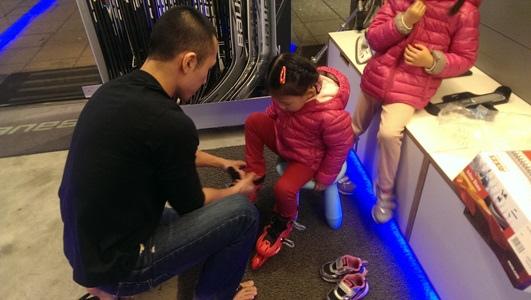 寧買新溜冰鞋12.jpg