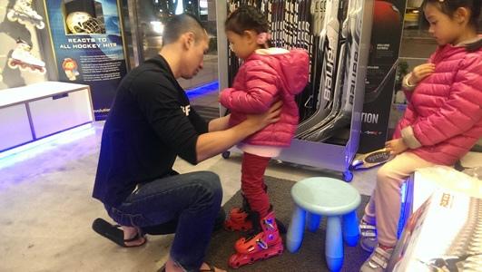 寧買新溜冰鞋13.jpg