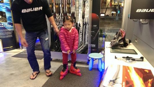 寧買新溜冰鞋14.jpg