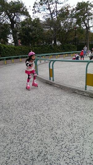 寧買新溜冰鞋19.jpg