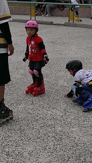 寧買新溜冰鞋22.jpg