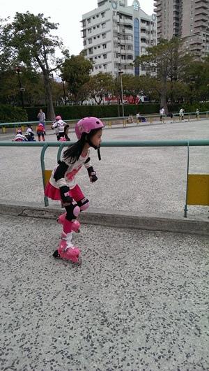 寧買新溜冰鞋20.jpg