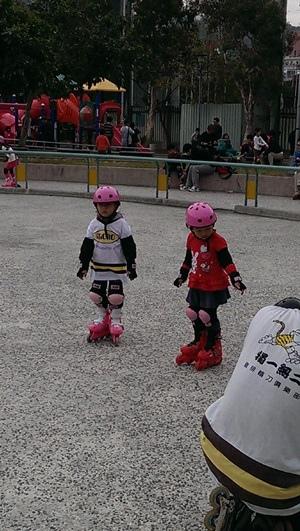 寧買新溜冰鞋21.jpg