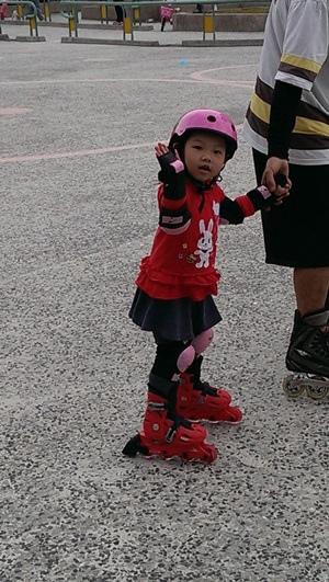 寧買新溜冰鞋25.jpg