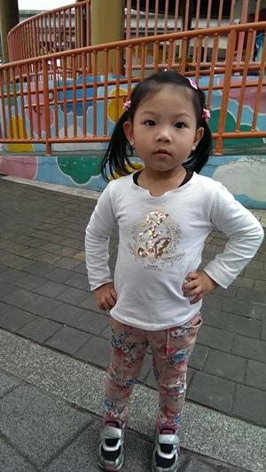兒童樂園李仁輔82