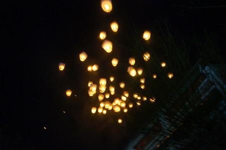 平溪天燈152