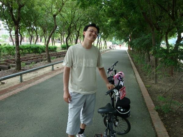 東豊綠色繸道07.JPG