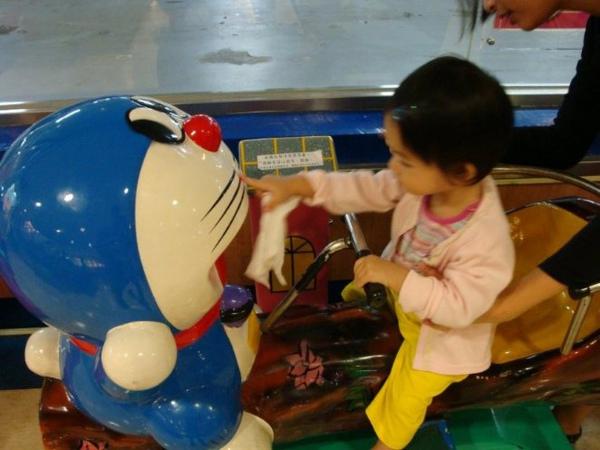 家樂福09.JPG