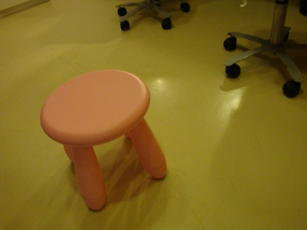 IKEA13.JPG