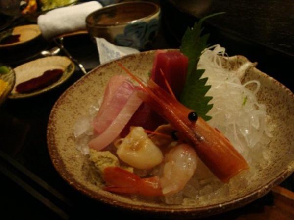 三井05.JPG