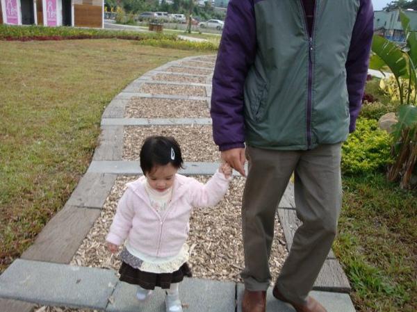 陽光公園006.JPG