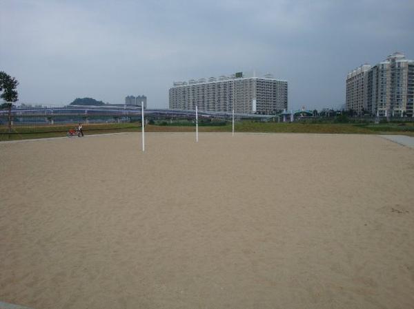 陽光公園010.JPG