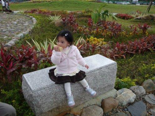 陽光公園008.JPG