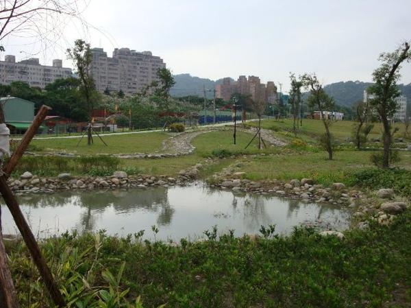 陽光公園011.JPG