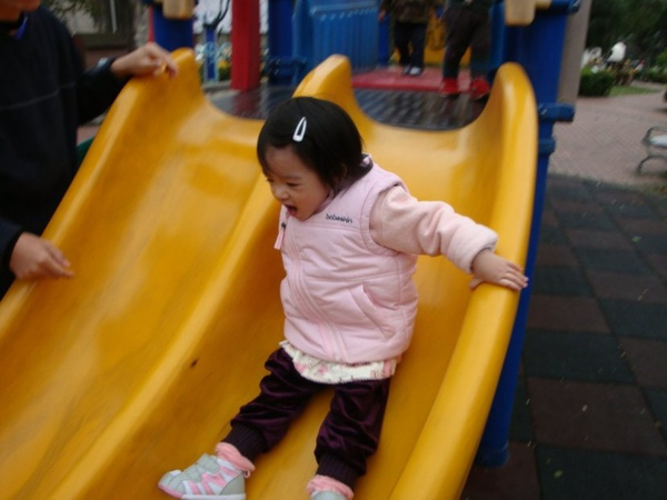 公園溜滑梯10.JPG