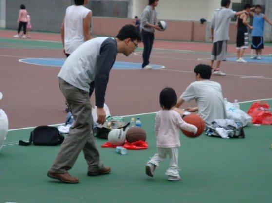 福和國中打球05.JPG