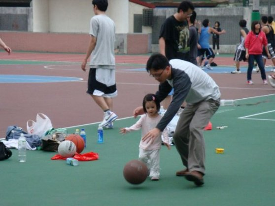 福和國中打球06.JPG