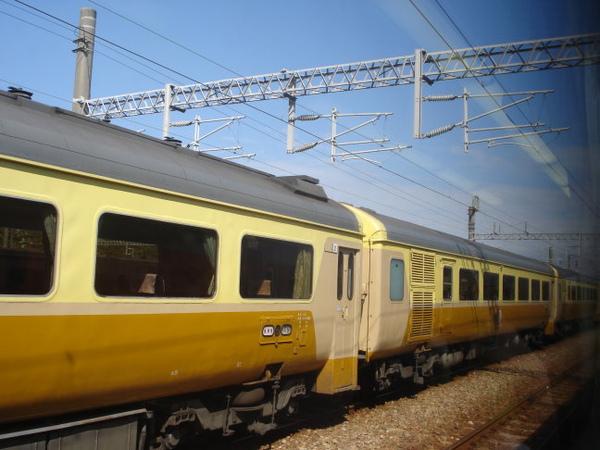 DSC05291.JPG