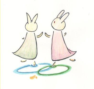 兔子 ripple.jpg