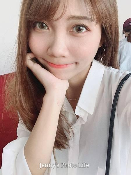 imeime_海昌_Jenny