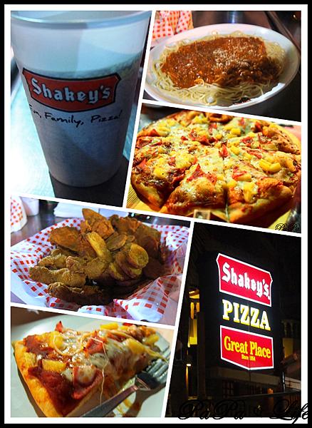 合圖(shakey