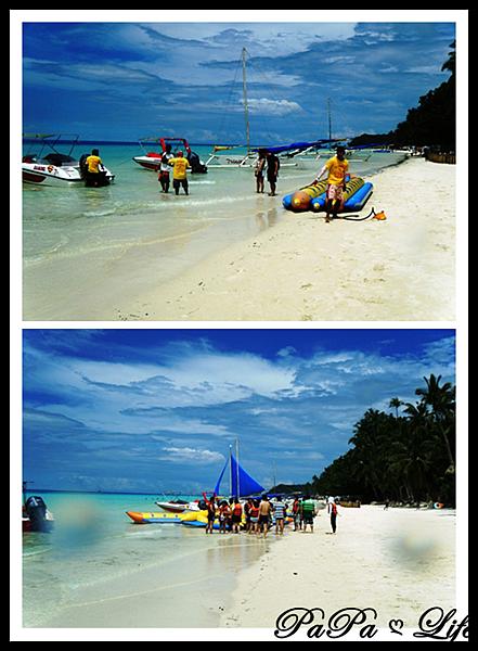 合圖(香蕉船).png