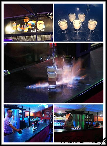 合圖 Juice Bar(火酒).png