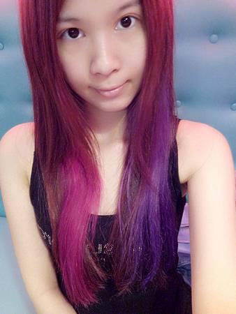 MYXJ_20150517161417_fast.jpg