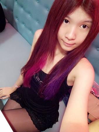 MYXJ_20150517163203_fast.jpg