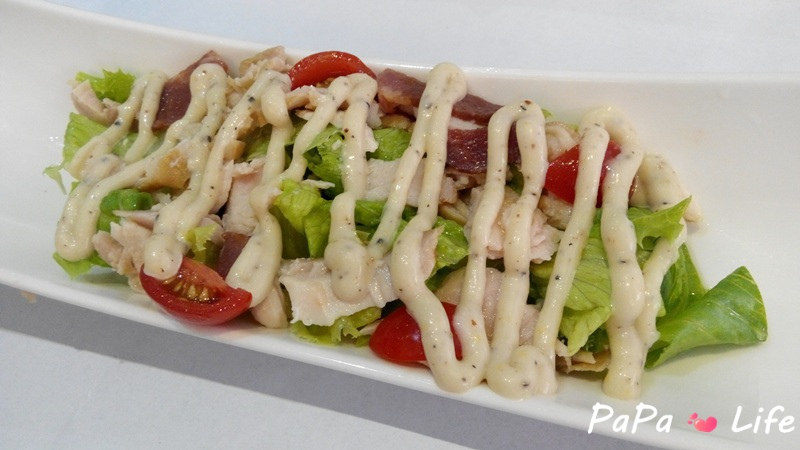 凱薩雞肉沙拉2.jpg