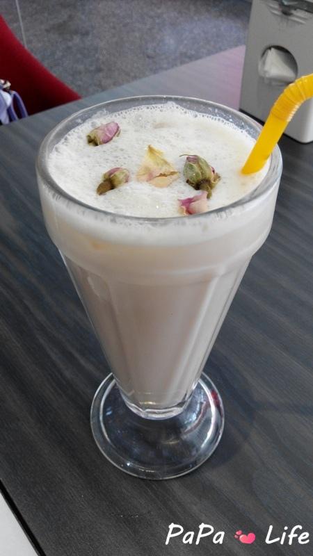 玫瑰奶茶2.jpg