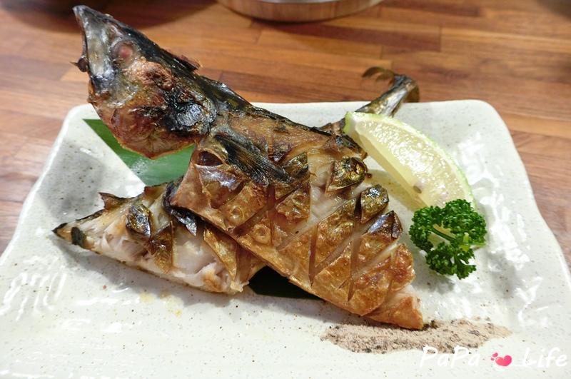 日本鯖魚.JPG