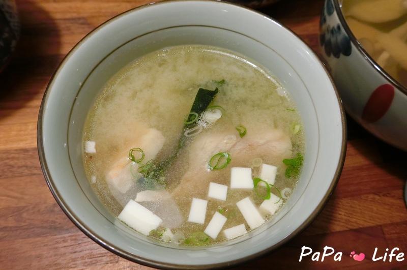 鮮魚清湯.JPG