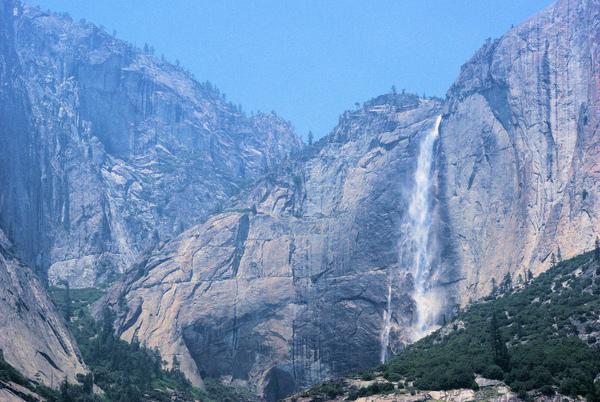 Yosemite 16.jpg
