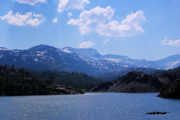 Yosemite 18.jpg